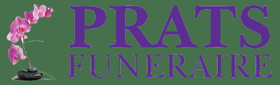 Prats Funéraire – Pompes funèbres